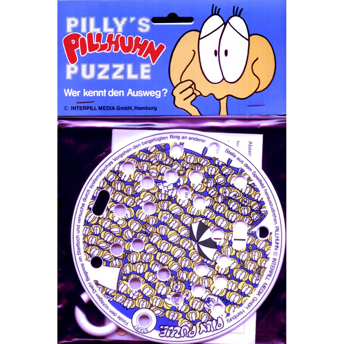 Pilly-Puzzle-